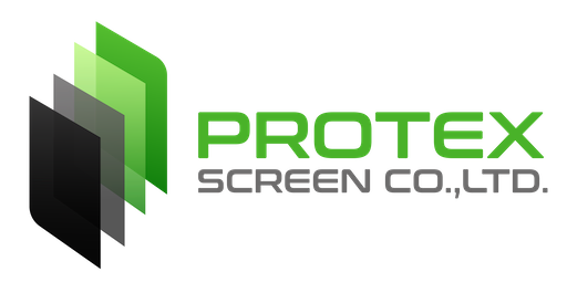 PROTEX SCREEN Logo copy
