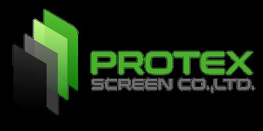 PROTEX SCREEN Logo copy